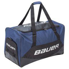 Bauer S19 PREMIUM CARRY Junior Ice Hockey Bag