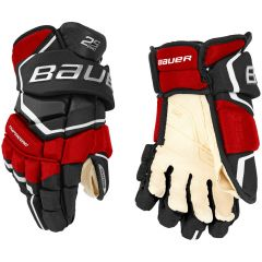 Bauer Supreme S19 2S PRO Senior Перчатки