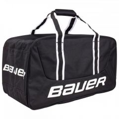 Bauer 650 CARRY Youth Ice Hockey Bag
