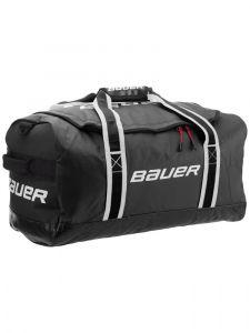 Bauer S19 VAPOR PRO DUFFLE Ice Hockey Bag