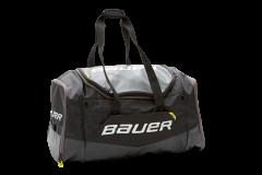 Bauer S19 ELITE CARRY Senior Ice Hockey Bag