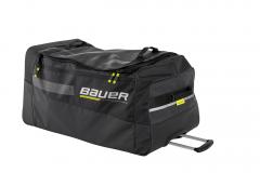 Bauer S21 ELITE WHEELED Senior RATASTEGA KOTT