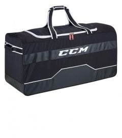CCM 340 Carry 37 Ice Hockey Bag