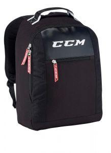 CCM Team BackPack 18 Ice Hockey Bag