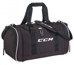 CCM SPORT 24 Ice Hockey Bag