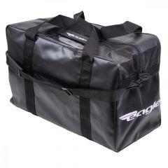 EAGLE Aero Pro Coaches Ice Hockey Bag
