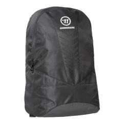 Warrior Core Backpack Ice Hockey Bag