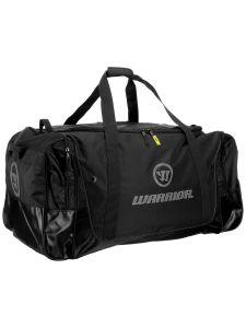 Warrior Q20 Cargo Carry Ice Hockey Bag
