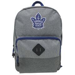 Berio Backpacs NHL Toronto Ice Hockey Bag