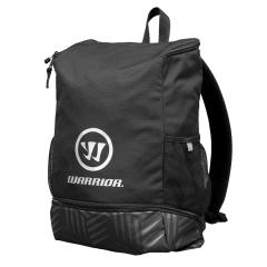 Warrior Team Backpack Ice Hockey Bag