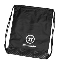 Warrior Team Gymbag Ice Hockey Bag