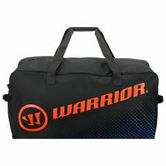 Warrior Q40 Carry Ice Hockey Bag