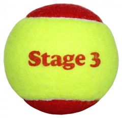 PALLID Stage 3 Tennis Soft Kids