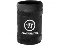 Warrior Goal Bottle Holder Pudelihoidja