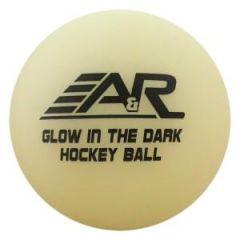 AR Sports GLOW IN THE DARK PALLID