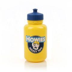 HOWIES Water Bottle 1L PUDEL