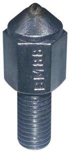 Diamond TSM 688 25car