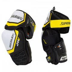 Bauer Supreme S19 2S PRO Senior Налокотники