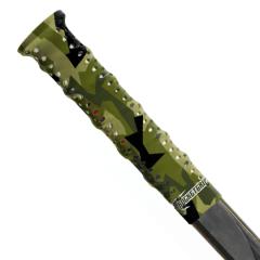RocketGrip Senior New OTSATAPP