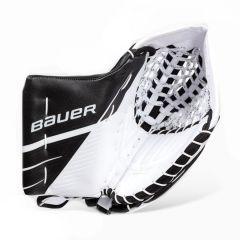 Bauer S20 SUPREME ULTRASONIC Senior Goalie Glove Catcher