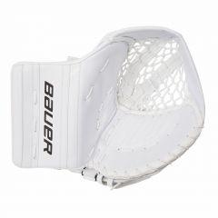 Bauer S20 GSX Senior Goalie Glove Catcher