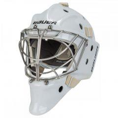 Bauer S20 960 CAT EYE Senior Goalie Mask
