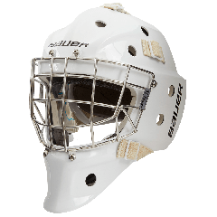 Bauer S21 940 Junior Goalie Mask