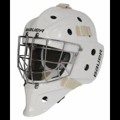 Bauer S20 930 Junior Goalie Mask