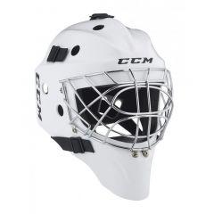 CCM GF 1.5 Youth Goal Mask