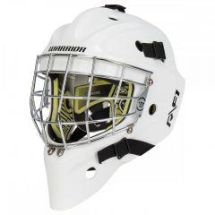 Warrior Ritual F1 Junior Goalie Mask