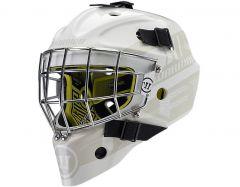 Warrior Ritual F1 Youth Goal Masks