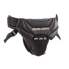 Bauer PRO GOAL Senior Hockey Goalie Jock