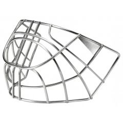 Bauer NME RP CCE2 CAGE Senior Goalie Wire