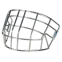 Bauer Profile RP STAINLESS WIRE Senior Goalie Wire