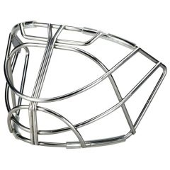Bauer Profile RP STAINLESS WIRE - CAT EYE Senior Goalie Wire