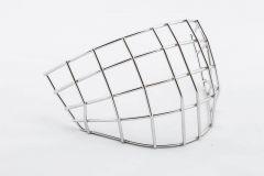 Wall Cage Europe W4-W2 Goalie Wire