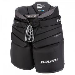 Bauer S20 ELITE Intermediate Вратарскиe трусы