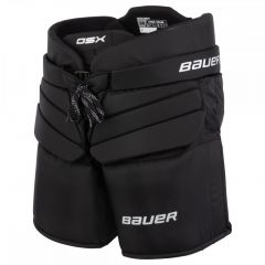 Bauer S20 GSX Junior Вратарскиe трусы