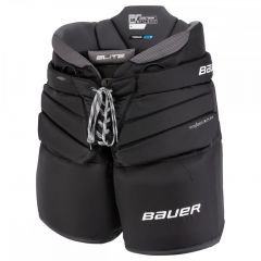 Bauer S20 ELITE GOAL Senior Вратарскиe трусы
