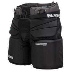 Vaughn P V9 Pro Carbon Senior ALL Вратарскиe трусы