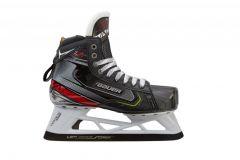 Bauer Vapor S19 2XPRO Junior Goalie Skates