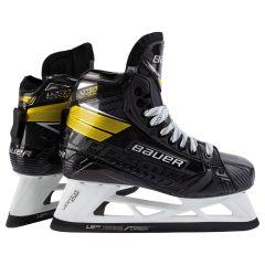 Bauer S20 ULTRASONIC Intermediate Goalie Skates