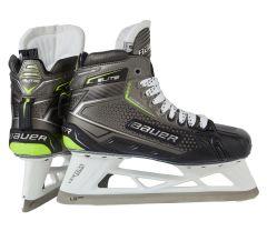 Bauer S21 ELITE Intermediate Goalie Skates