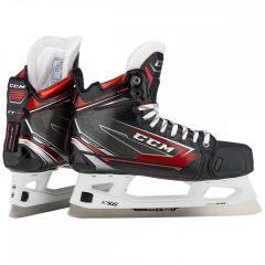 CCM Jetspeed FT480 Junior Goalie Skates