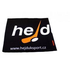 KIIVRI VARUOSAD Hejduk Cloth for visors