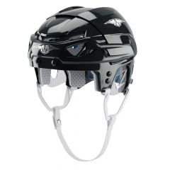 Mission INHALER Senior Шлем для роллер хоккея