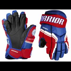 Warrior Covert QRE 3 Senior Перчатки