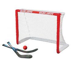Bauer KNEE SET Hockey Goal