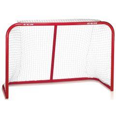 CCM STREET INT 54 Hockey Goal