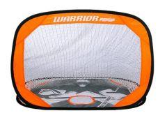 Warrior MINI POP UP NET GOAL P8 Hockey Goal